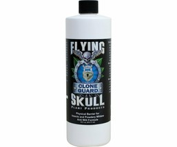 Flying Skull Plant Products Clone Guard Locks In Water Molecules 16 oz - $47.15