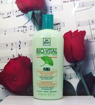 Yves Rocher 2 In 1 Bio Vital Shampoo With Ginkgo Extract & Vitamin B5 12.0 OZ. - $24.99