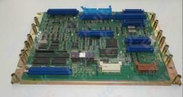 Used FANUC A20B-2000-0170/03B  A20B-2000-0170 board in good condition - $474.05