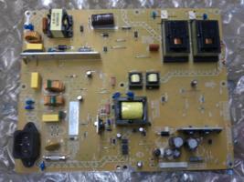 0500-0405-1390 Power Supply Board From Vizio E370VLE LATKMZAN LCD TV - $47.95