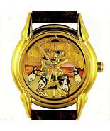 Mary Poppins Fossil Disney NIB, Collectors Club Series IV LTD, Unworn Wa... - $325.56