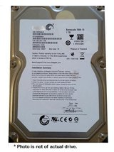 Seagate 9J6003-036 4.32 GB SCSI HDD MODEL NUMBER ST34572WC (9J6003036) - $24.45