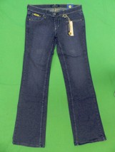 Official Licensed Club America Women's Jeans - $29.99