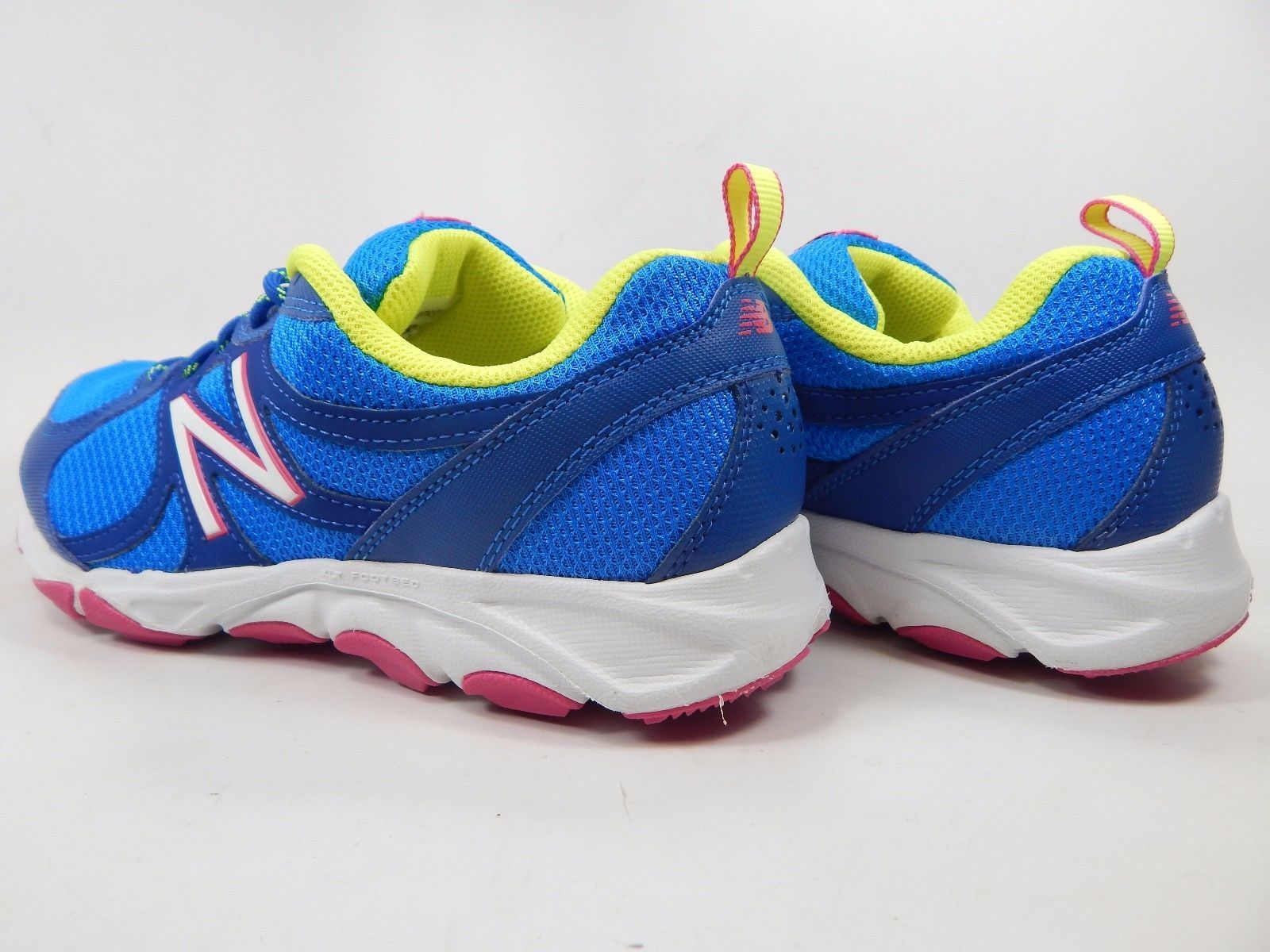 New Balance 320 v1 Women's Trail Running Shoes Size US 9 M (B) EU 40.5 WT320BY1