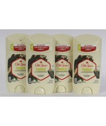 4 Count Old Spice 2.6 Oz Timber With Sandalwood Antiperspirant Deodorant  - $42.99