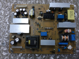 EAY60868801 Power Supply Board for Lg 26LD350-UB LCD TV - $32.95