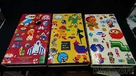 Nintendo Mini Collection Box-Game Boy Advance Software - $1,071.28