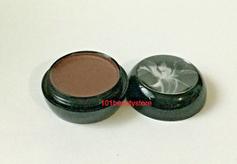 BENEFIT Black Orchid Lip Cream 0.14oz *NEW. UNBOXED* - $28.00