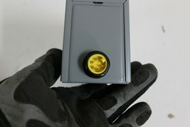 Allen-Bradley 836-A2AX42 Bulletin 836 Pressure Control New image 5