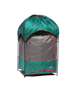 Tex Sport Privacy Shelter Deluxe Shower Combo w/Rainfly - $133.68