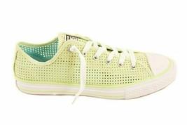 Converse Jünger CT All Star OX 651808C Sneakers Pistachio Green Size EU ... - $49.48
