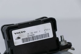Volvo XC90 XC 90 Yaw Rate Sensor ABS Traction Control Module 30795302 image 2