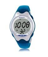 Women Sports Watches Digital Bracelet Watches Multifunction Waterproof 5... - $32.04