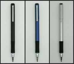Tombow ESA Rollerball pen, Made in Japan, Free shipping! image 1