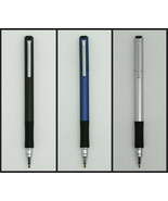 Tombow ESA Rollerball pen, Made in Japan, Free shipping! - $37.25+
