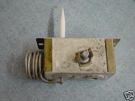 Amana Refrigerator Damper Control D75447401 R0161052 - $20.50