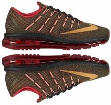 Nike Air Max 2016 RCR Women's   Running Shoes - $189.99