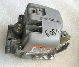 Honeywell VR8215S1230 Furnace Gas Valve 102837-02 used  FREE shipping #G309 - $45.72