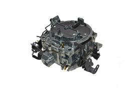 1901 Remanufactured Rochester Quadrajet Carburetor 4MV 66-73 image 7