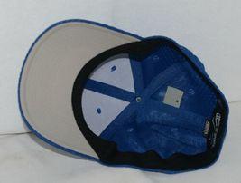 OC Sports Pro Flex 6 Panel Premium Jersey Mesh Stretch Fit Large XL Baseball Hat image 5