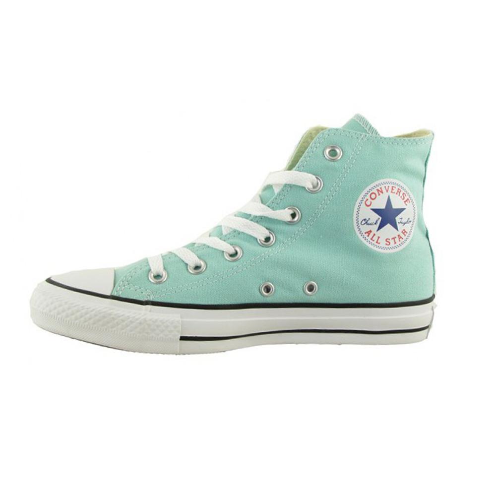 Converse Shoes Chuck Taylor HI, 136561C
