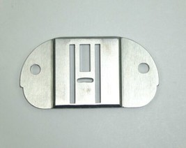 Singer Touch & Sew 700 Series Sewing Machine Throat Needle Plate - Part ... - $3.21