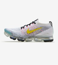 Men's Authentic Nike Air Vapor Max Flyknit 3  Shoes Sizes 8.5-14 - $172.99