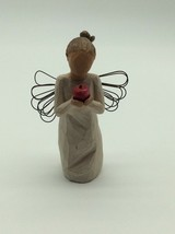Willow Tree - You're the Best Angel Figurine - Susan Lordi - $9.99