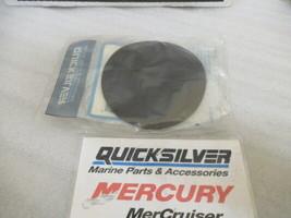 Q13A Genuine Mercury Quicksilver 828351 1 Seal OEM New Factory Boat Parts - $11.58