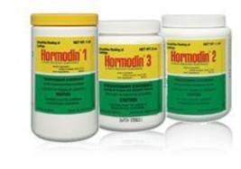 Hormodin #3 Rooting Hormone 0.8% IBA - 0.5 pound jar - $78.74