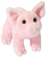 Buttons Pig - $12.50