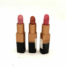 Victoria Jackson Lipstick (No Box/No Label) - $8.95
