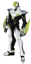 Neu Bandai MG Figure-Rise 1/8 Wild Tiger Kunststoff Modell Set TIGER & B... - $54.88