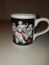 Coca-Cola Coke Coffee Mug 1999 Gibson Polar Bear Mug Great Condition - $14.00