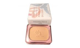 Mary Kay Powder Perfect Eye Color Pineapple Freeze 3509 Eye Shadow - $11.99