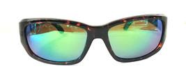 Caribean sun Sport Cs053p - $39.00