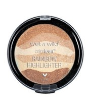 Wet n Wild Color Icon Rainbow Highlighter - Bronze Over the Rainbow - $7.89