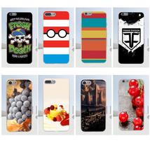 Maerknon For Apple iPhone X 4 4S 5 5C SE 6 6S 7 8 Plus For LG G4 G5 G6 K... - $0.01