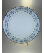 Noritake Bluecourt Dinner Plate - $9.46