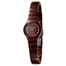 Skagen Ceramic Women's Quartz Watch 816XSDXC1 - $116.86