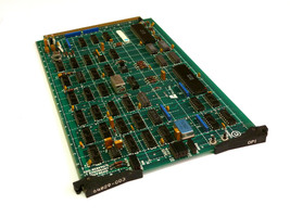 ACCURAY 64829-003 PC ASSEMBLY OPERATOR INTERFACE 64829003