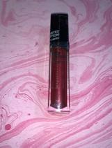 Revlon Super Lustrous Lip Gloss GET READDY *sealed - $10.88