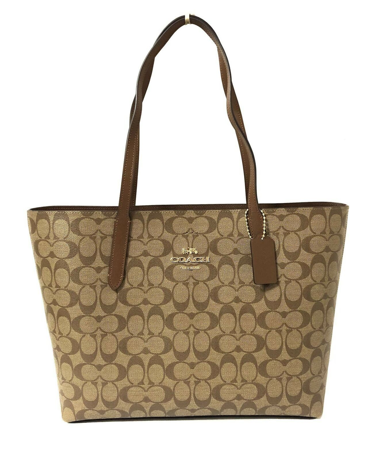 5bd61efb Sharif Bag: 4 listings