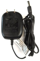 Ktec Charger AC Adapter Power Supply KA12D150020033U for Electrolux Vacu... - $13.99
