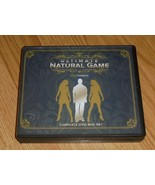 Ultimate Natural Game - PUA Training 10 DVD Set Richard 'Gambler' La Ruina - $92.55