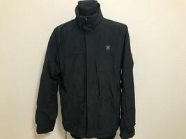 Haglofs Gore-Tex Jacket Men's Size XL - $58.91