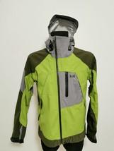 Helly Hansen Jacket Waterproof  Men's size M - $49.09