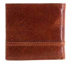 Tommy Hilfiger Men's Leather Wallet Hipster & Valet Billfold Rfid 31TL120002 image 12