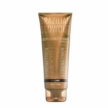 Brazilian Blowout Acai Deep Conditioning Masque 8 oz - $19.24