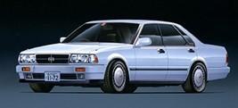1/24 inch up series No.138 Nissan Cedric / Gloria Y31 by Fujimi Model - $25.00
